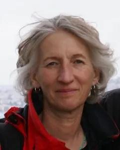 Dr. Dianne Nielson