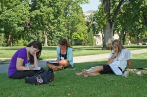 Students-Summertime-4