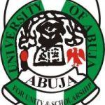 Uniabuja logo