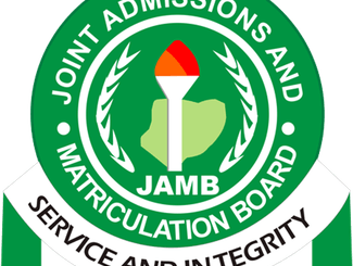 Official_JAMB_logo
