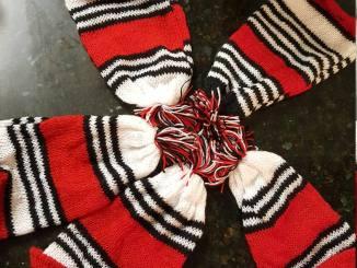 Okpu-Agu-Igbo-Knitted-Cap