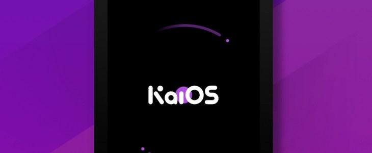 KaiOS