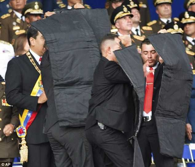 aides-with-bulletproof-vest-in-venezuela