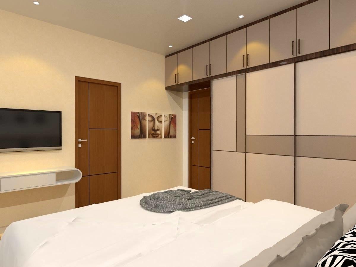 Apartment Interior Design Pictures Hyderabad