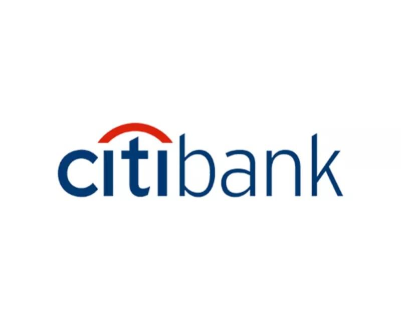 Bank Cimb Personal Loan