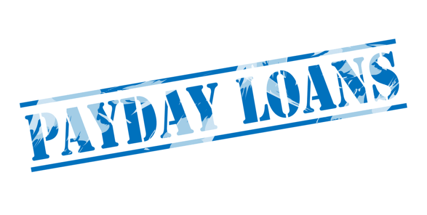 fast cash personal loans which usually utilize gong