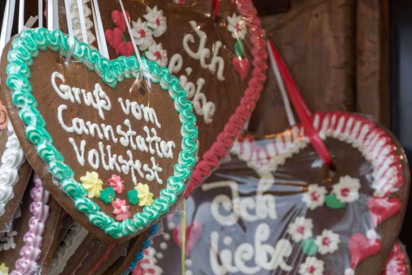 Cannstatter_Volkfest