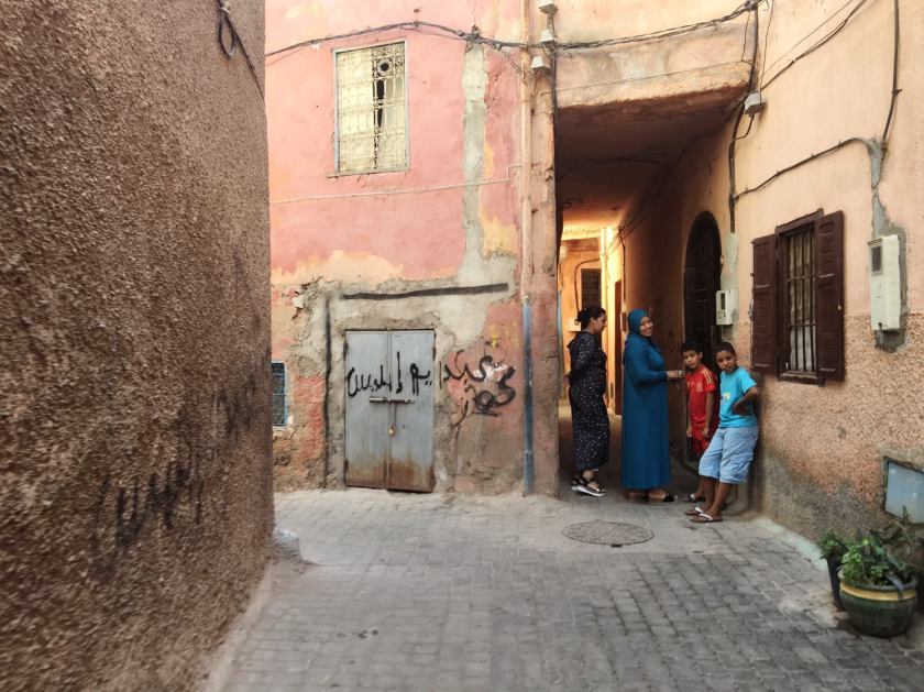 marocco_lefz0i