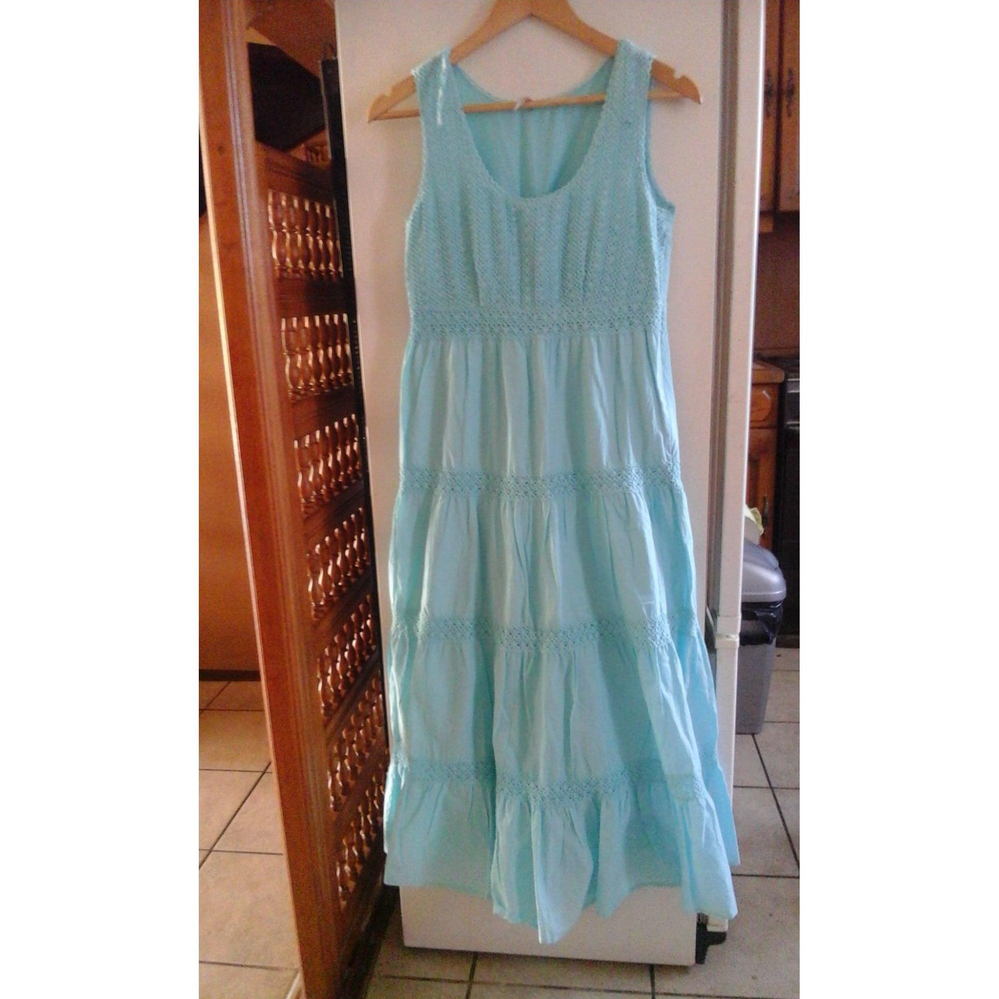 Robe Longue Blancheporte 36 S T1 7828515