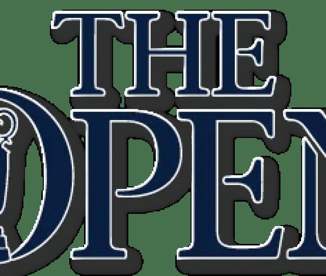 British Open Contest