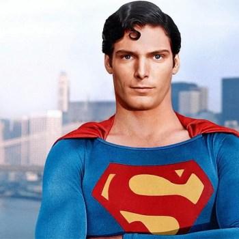 Vokabula opet zapošljava, Vokabula opet zapošljava… i to Supermana?