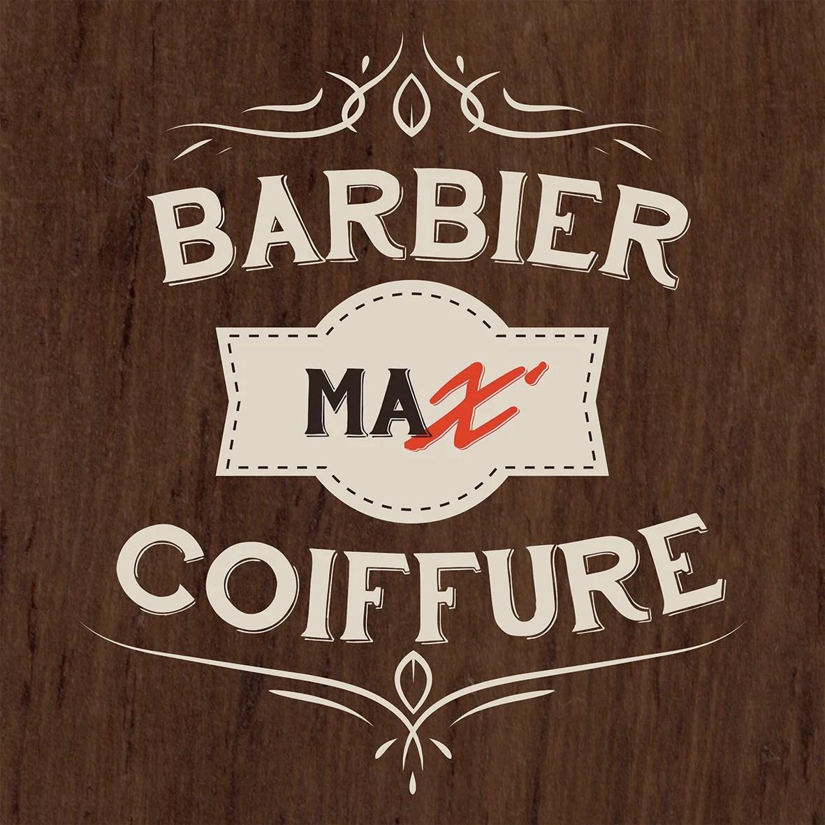 barbershop maxcoiffure a dijon