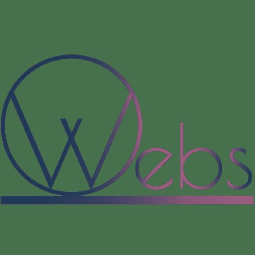logo Websparadise