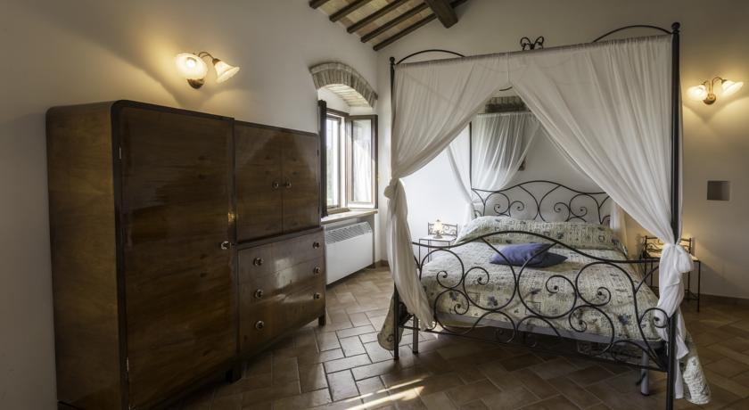 La Locanda Del Musone Loreto Bb Conero Deals Booking