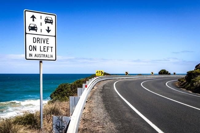 7 Hal yang Harus Kamu Tahu Sebelum Liburan ke Australia