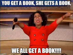 Love Literacy_Oprah