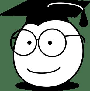 graduation-36012_1280