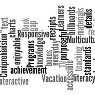 Conference Presentation Logo1