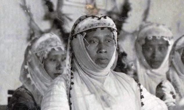 9 Pejuang Perempuan yang Berperan dalam Kemerdekaan Indonesia