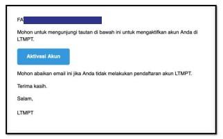 screenshotscreenshot daftar akun ltmpt 6