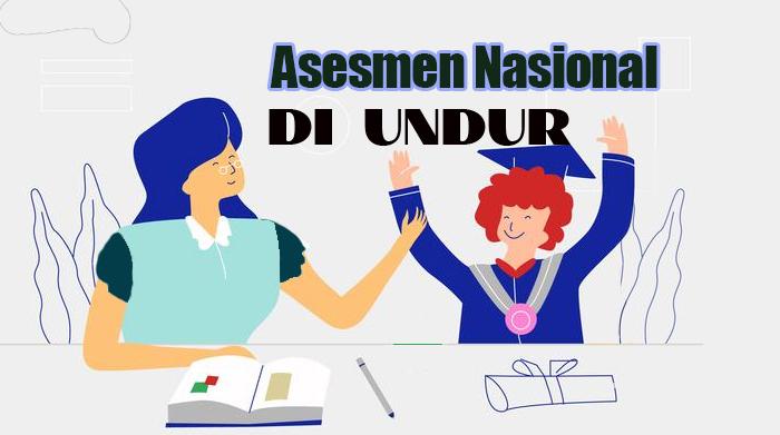asesmen nasional