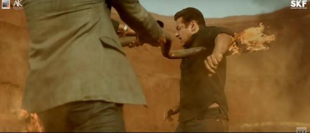 Dabangg 3 Full Movie Download in HD 720p uwatchfree
