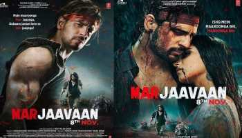 marjaavaan full movie download in 720p-Pagalworld