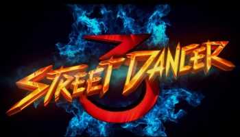Street Dancer 3D 2020 Full Movie Download