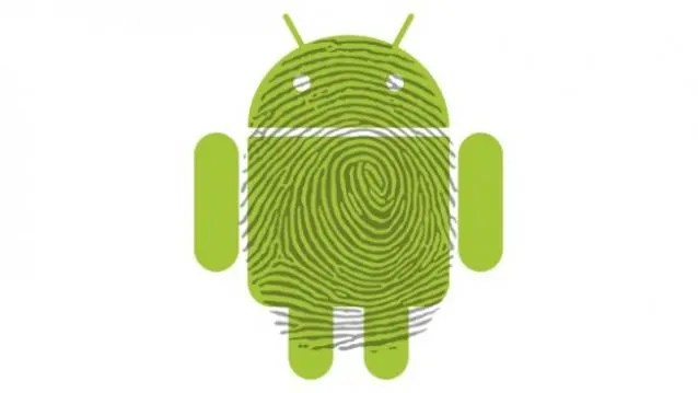 Android_640-624x351