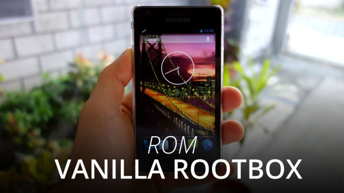 Top 10 Android ROMs for customization | Pantomath
