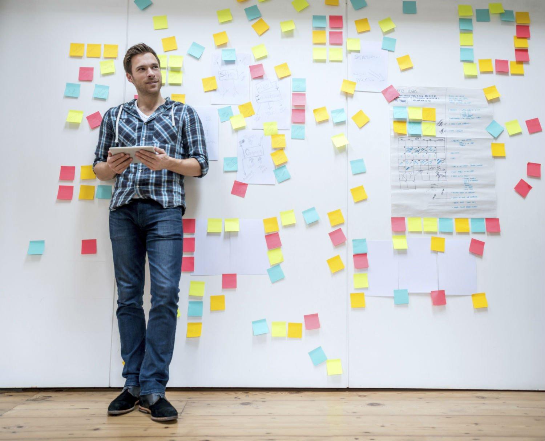 Resultado de imagen de entrepreneur