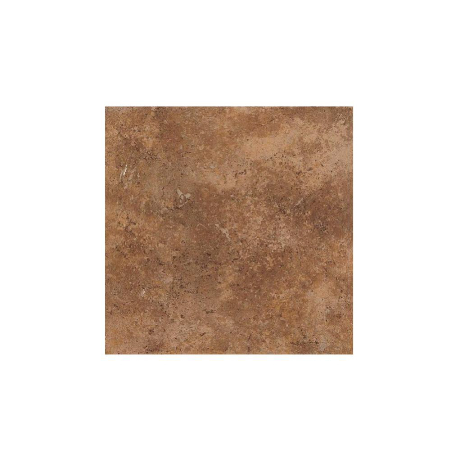 A linked account can be used to manage products as a sub division of your company. Daltile American Olean Marazzi Store For Discontinued Tile Powered By Xintory