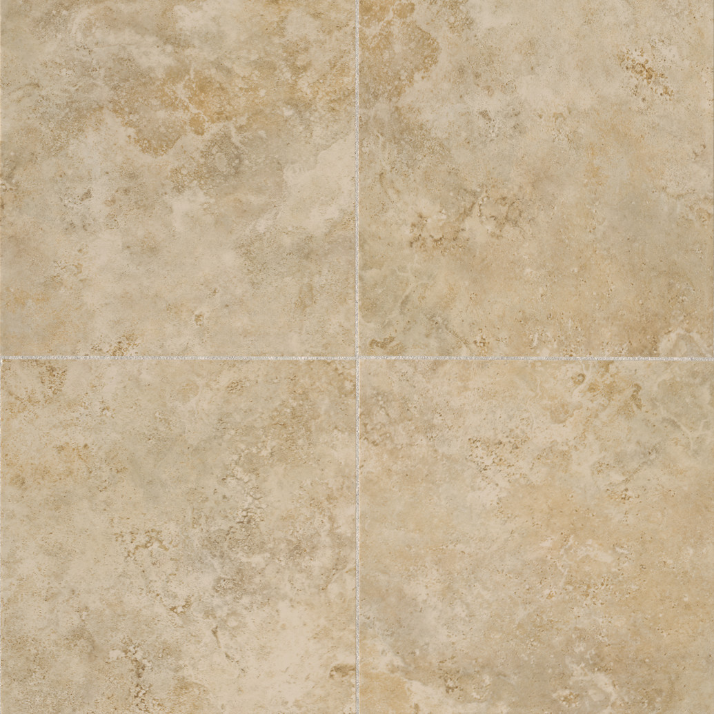 daltile american olean marazzi store for discontinued tile powered by xintory