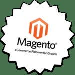 Diseño y Desarrollo Tienda Online Magento Madrid