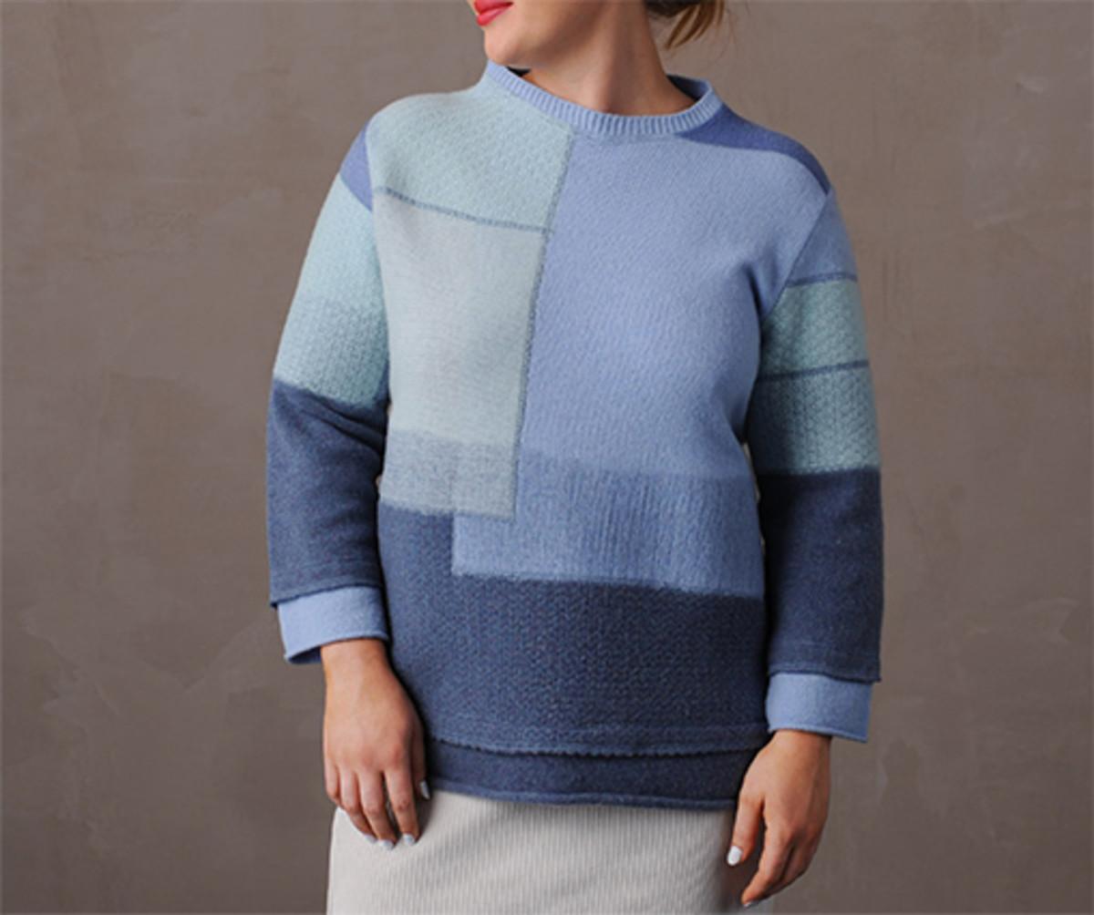 Eileen Fisher Renew Oska clothing, Eileen fisher, Used