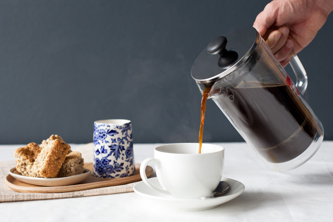 Image Result For What Is The Best Way To Keep Coffee Beans Fresh