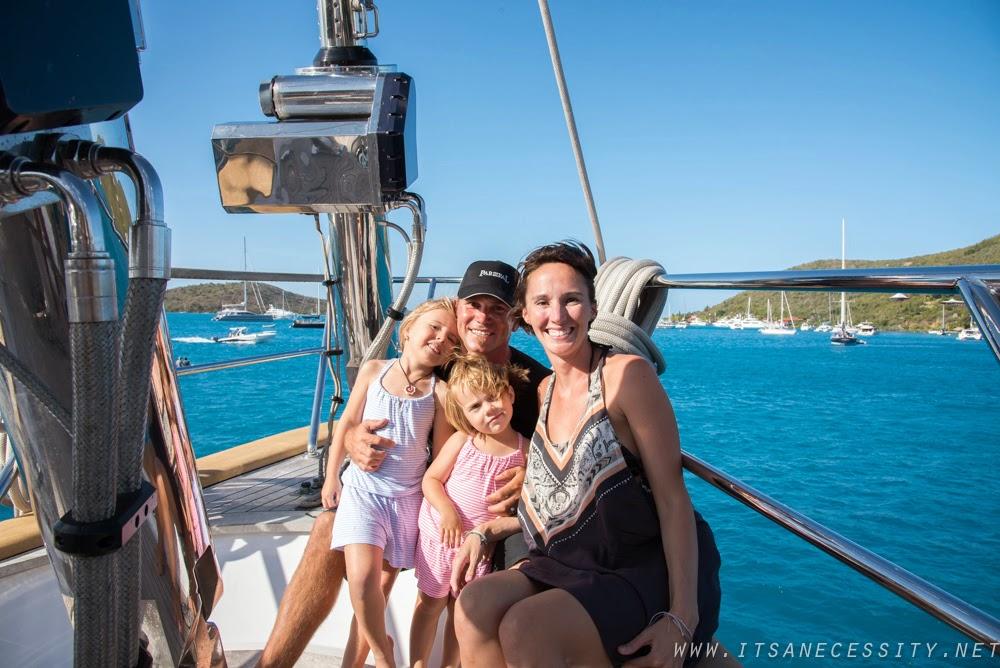 nude family vacation tumblr