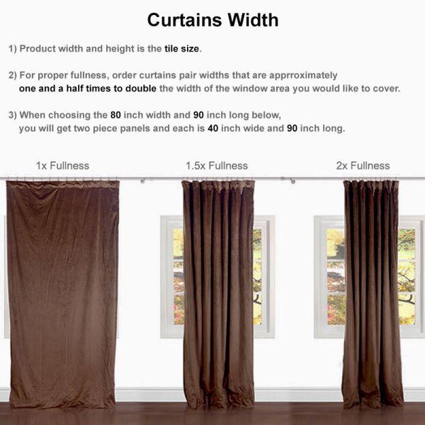 curtainsin