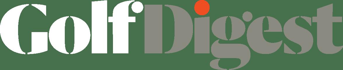 golf_digest_header_logo