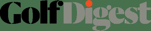 golf_digest_logo