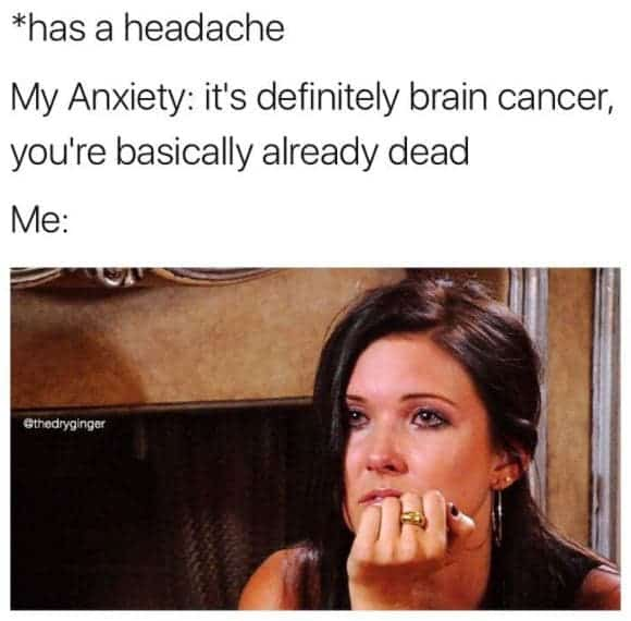 25 Best Memes About Just Wanna Cry Just Wanna Cry Memes