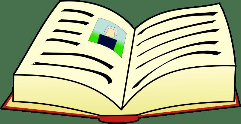 Resultado de imagen de book