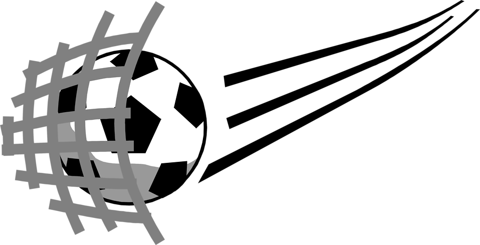 Soccer | Free Stock Photo | Illustration of a soccer ball ... (958 x 489 Pixel)