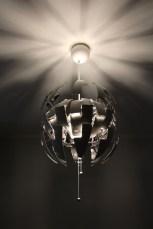 test de la lampe ikea ps 2014 ikeapedia. Black Bedroom Furniture Sets. Home Design Ideas