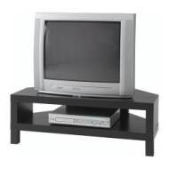Ikea Meuble Tv Lack Gamboahinestrosa