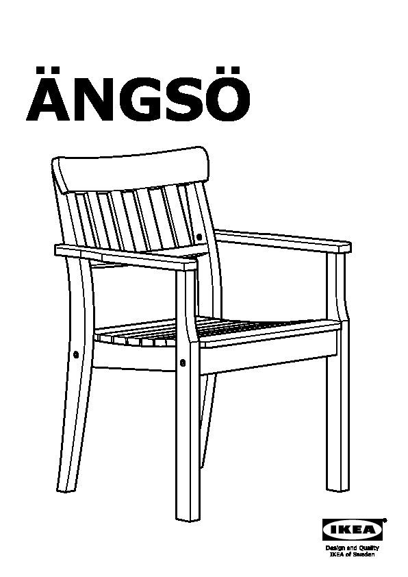 angso table 6 fauteuils brun noir