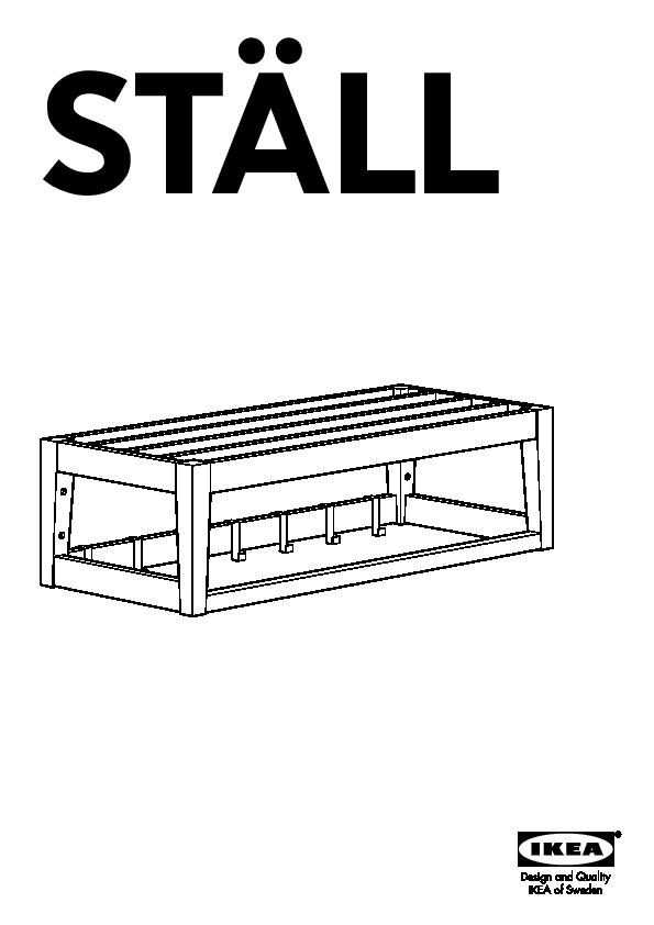 hat rack birch stainless steel ikeapedia