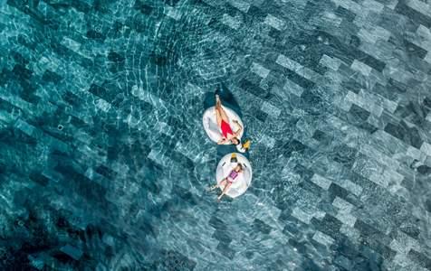 InterContinental Phú Quốc Long Beach Resort, kèm Đưa Đón Sân Bay Hai Chiều