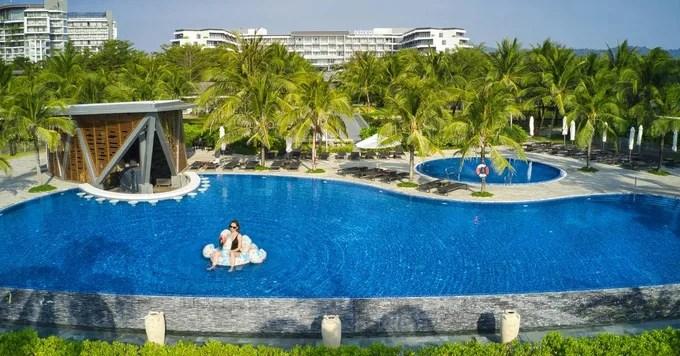 novotel-phu-quoc-resort