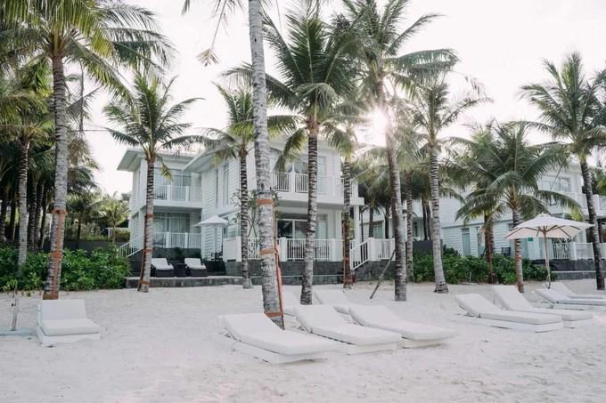 premier-village-phu-quoc-resort
